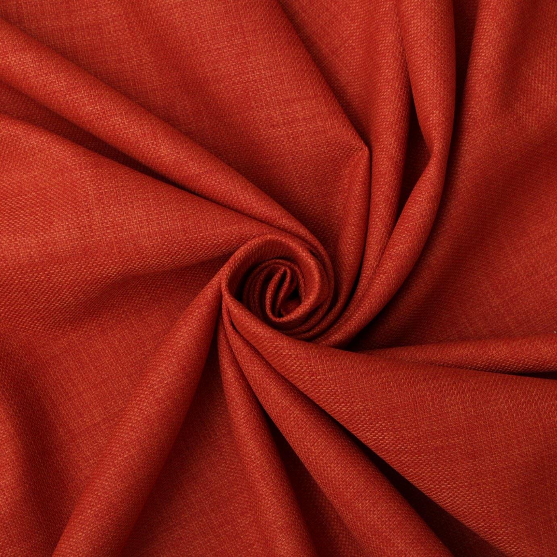 soft sofa material best double bed uk plain linen look designer curtain cushion