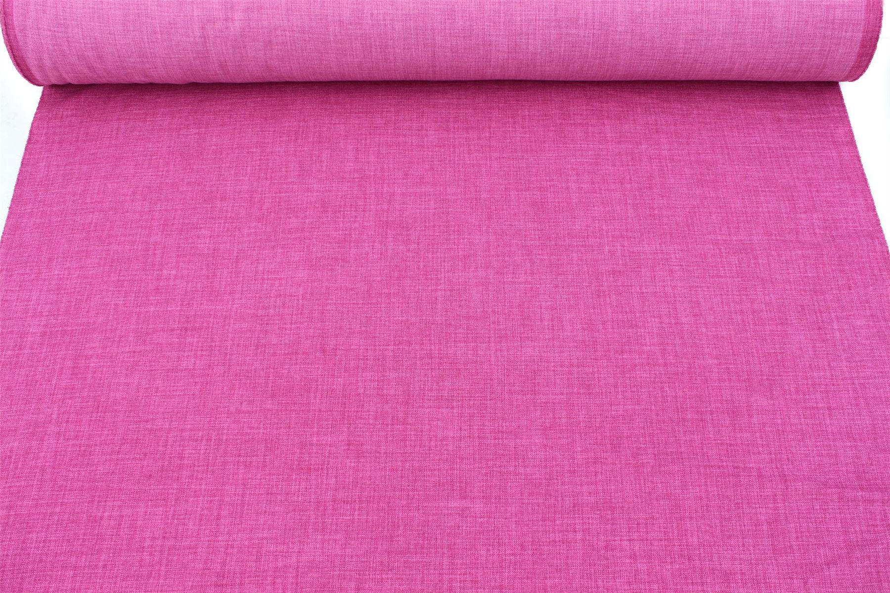 soft sofa material ikea manstad bed dimensions plain linen look designer curtain cushion