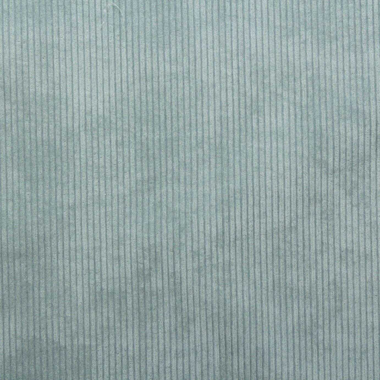 corduroy fabric sofa set pune india luxury needlecord stripe cord velvet curtain