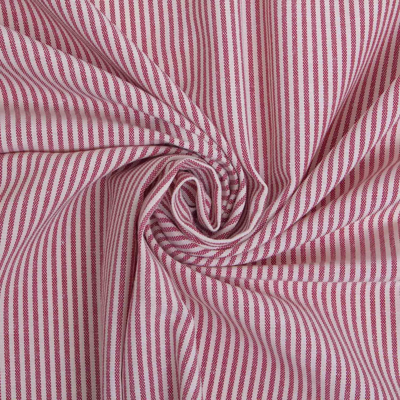 striped fabric sofas uk sofamania reddit hard wearing woven ticking stripe deck chair furniture