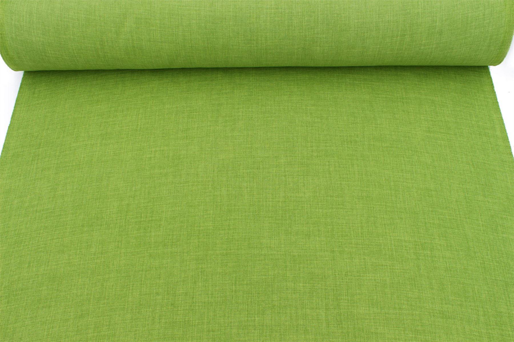 soft sofa material sectional sofas cheap plain linen look designer curtain cushion
