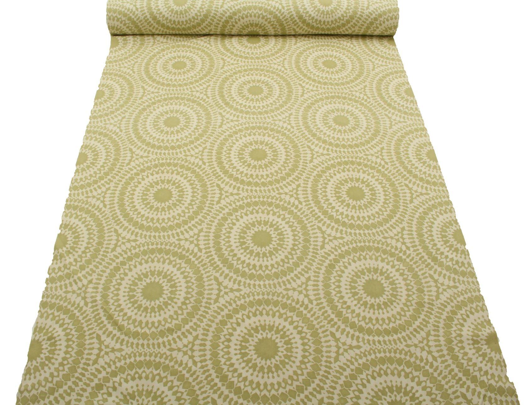 printed fabric sofa designs thomasville leather reclining harlequin designer cotton jute floral heavy prints curtain