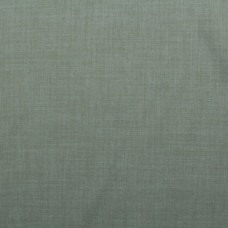 cream soft fabric sofa bentley italian leather sectional plain linen look designer curtain cushion