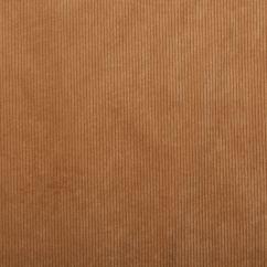 Corduroy Fabric Sofa Cane Sofas Bangalore Luxury Needlecord Stripe Cord Velvet Curtain