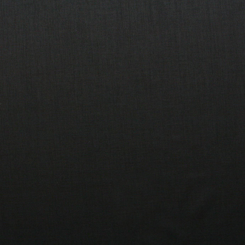 soft sofa material baxter chester moon plain linen look designer curtain cushion