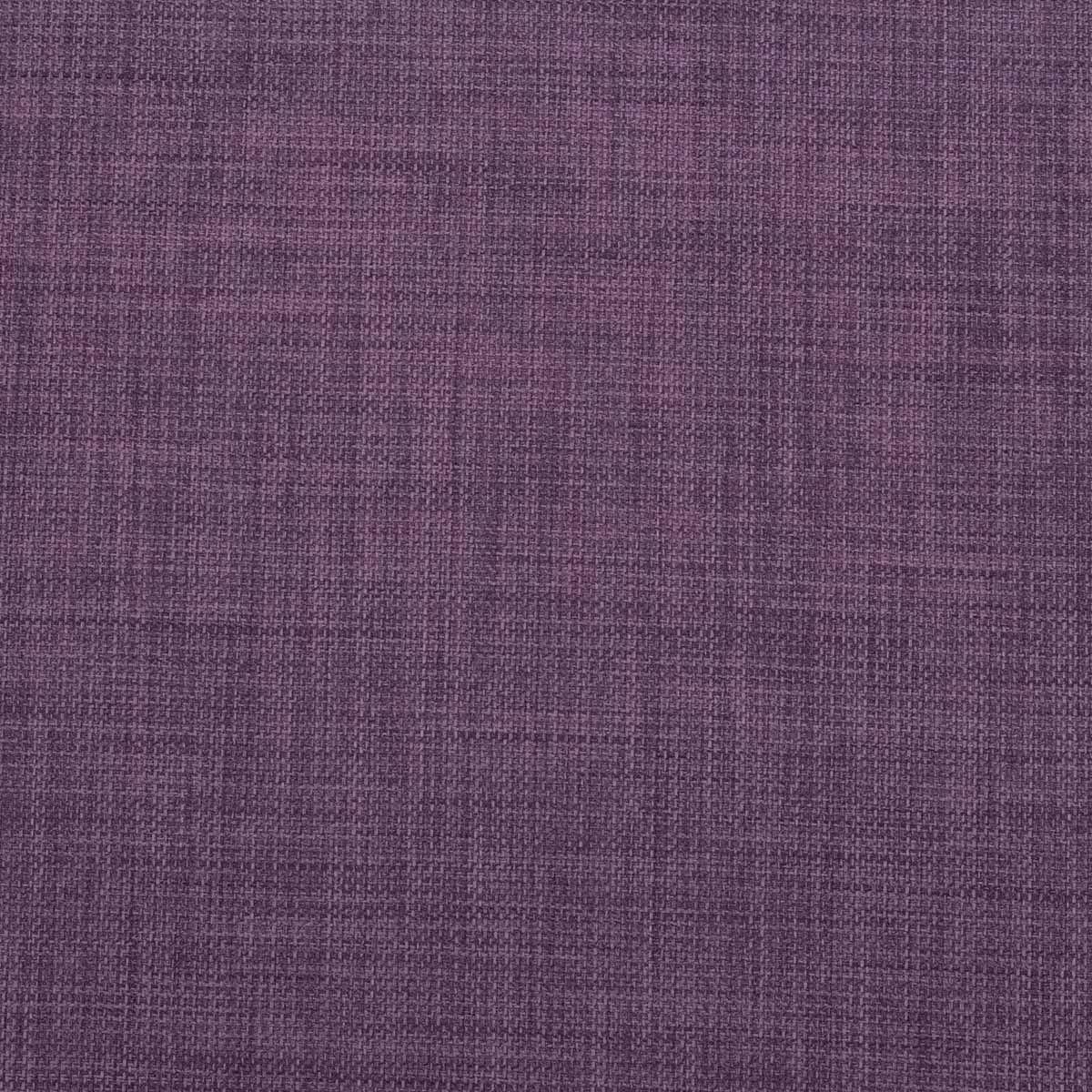soft sofa material cb2 apartment plain linen look designer curtain cushion