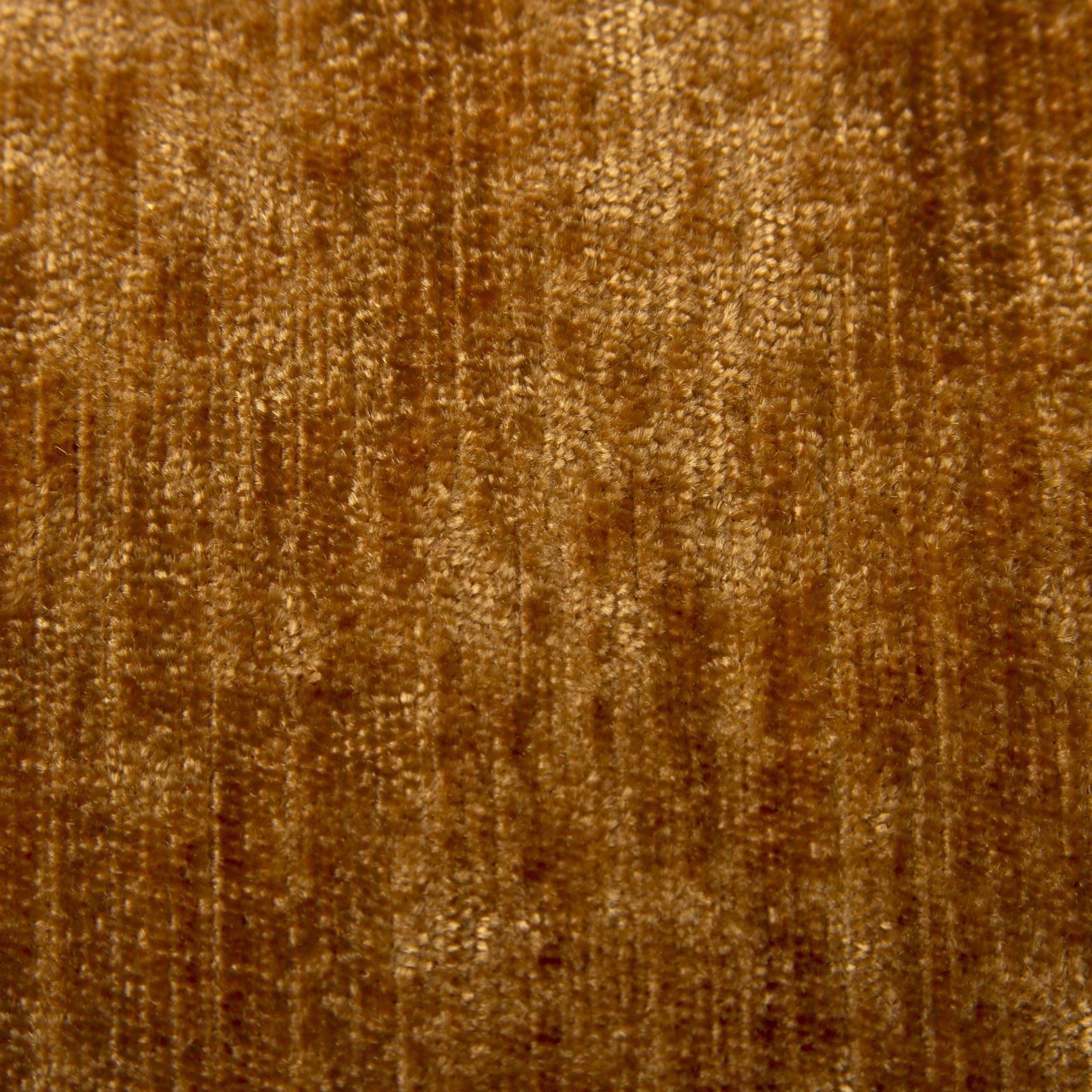 crushed velvet sofa fabric ava argos luxury plush satin super soft heavy weight