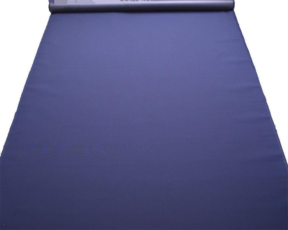 cover chair seat car giant bean bag pattern navy blue uv water resistant canvas vinyl marine boat tarpaulin fabric | ebay