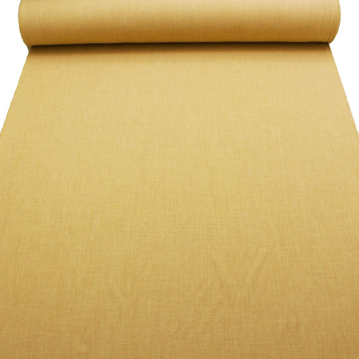 soft sofa material burbank charcoal grey waffle suede sectional plain linen look designer curtain cushion