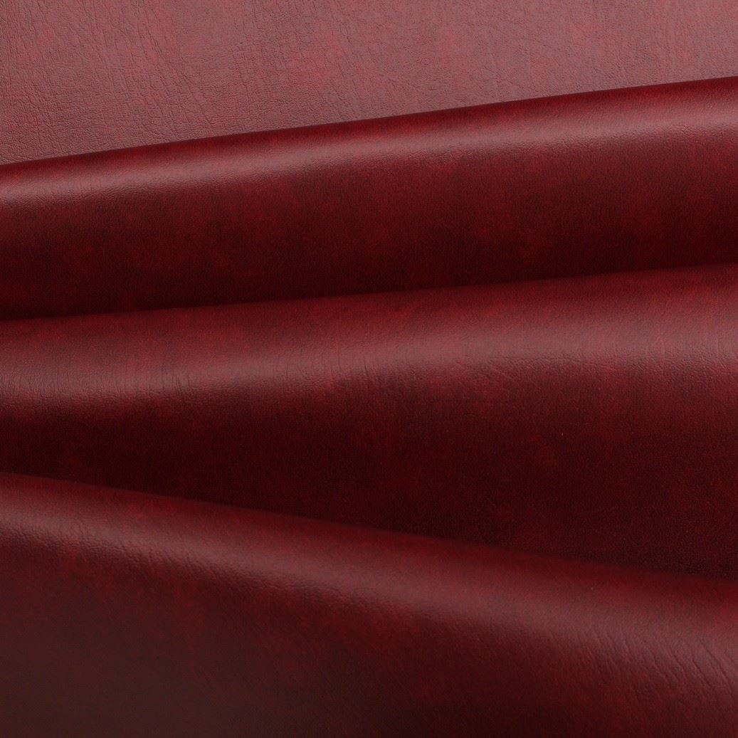 leatherette vs fabric sofa two tone living room furniture heavy feel faux leather vinyl pvc upholstery