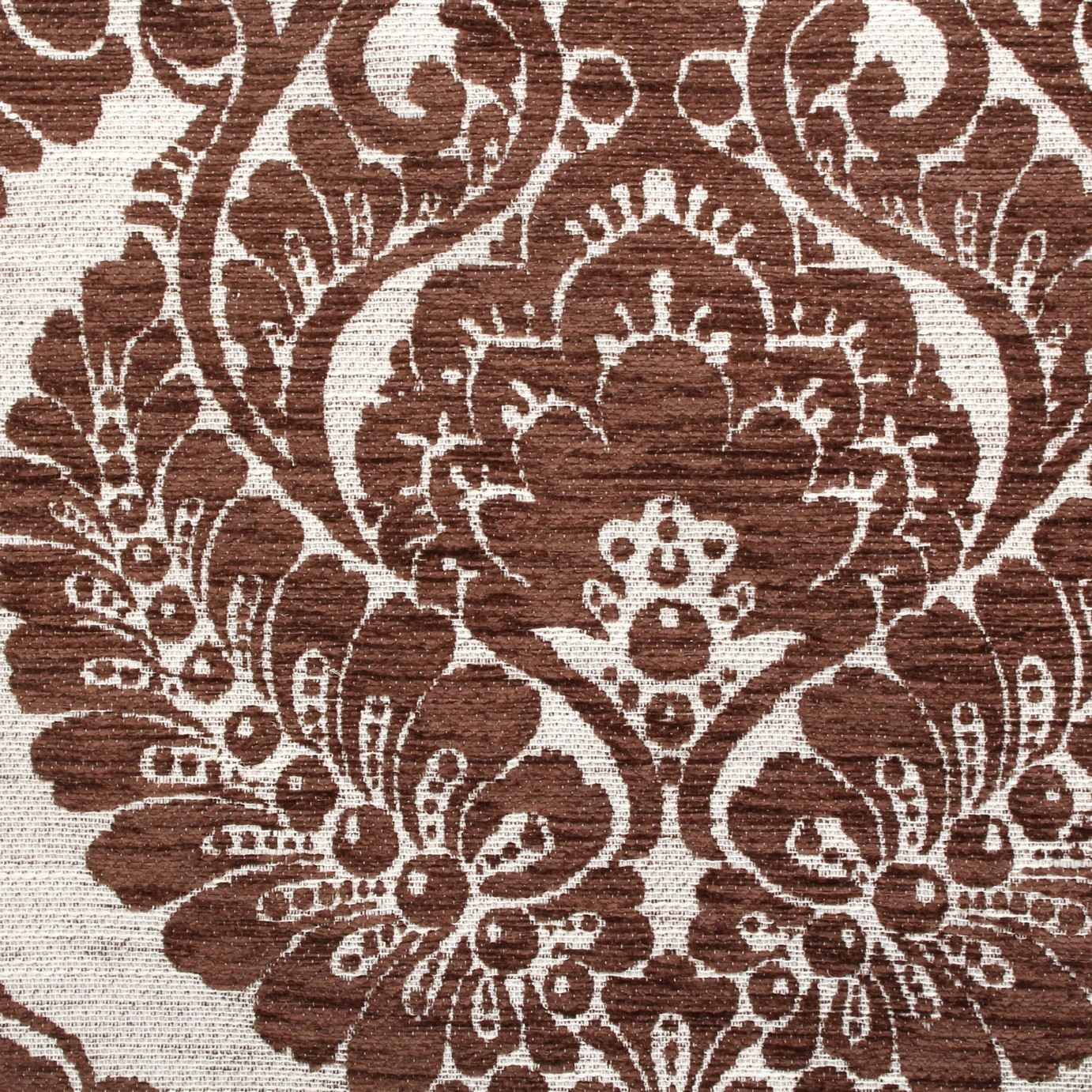 velvet sofa fabric online india set covers images heavy weight chenille floral damask dfs