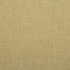 Fabric Material For Sofa Sets From China Soft Plain Linen Look Designer Curtain Cushion