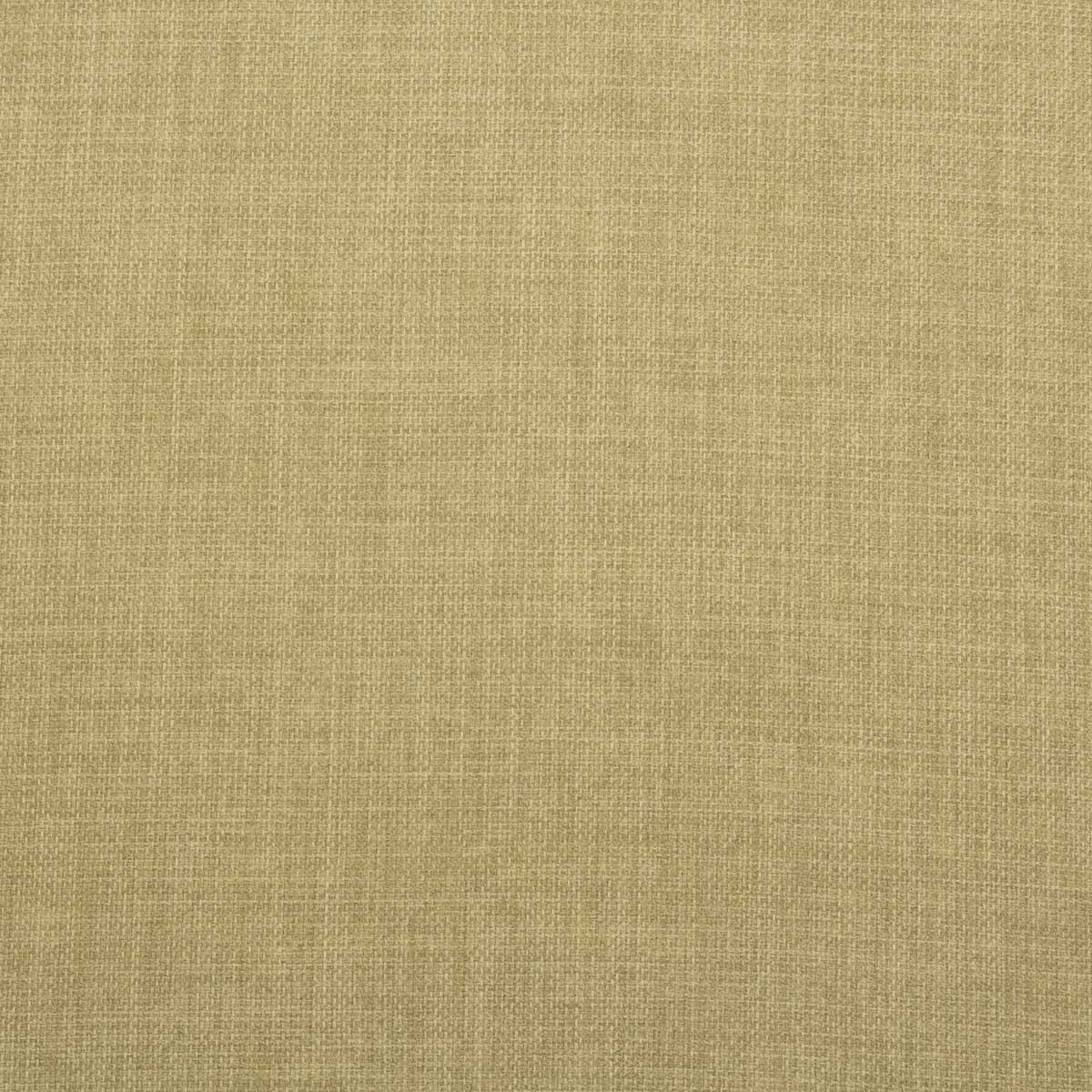 cream soft fabric sofa 8 way hand tied plain linen look designer curtain cushion ...