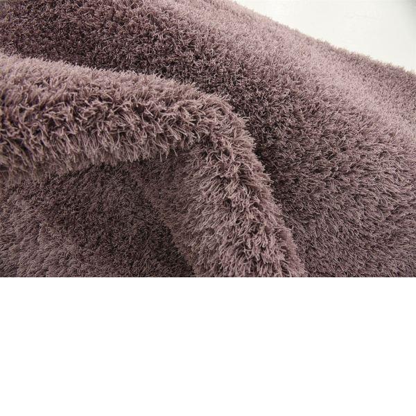 Soft Plush Shag Area Rugs