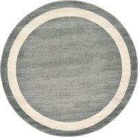Modern Large Area Rug Soft Contemporary Greek Style Carpet ...