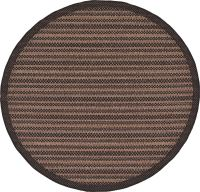 Brand New Rug Outdoor Carpets Modern Style Rugs Good ...