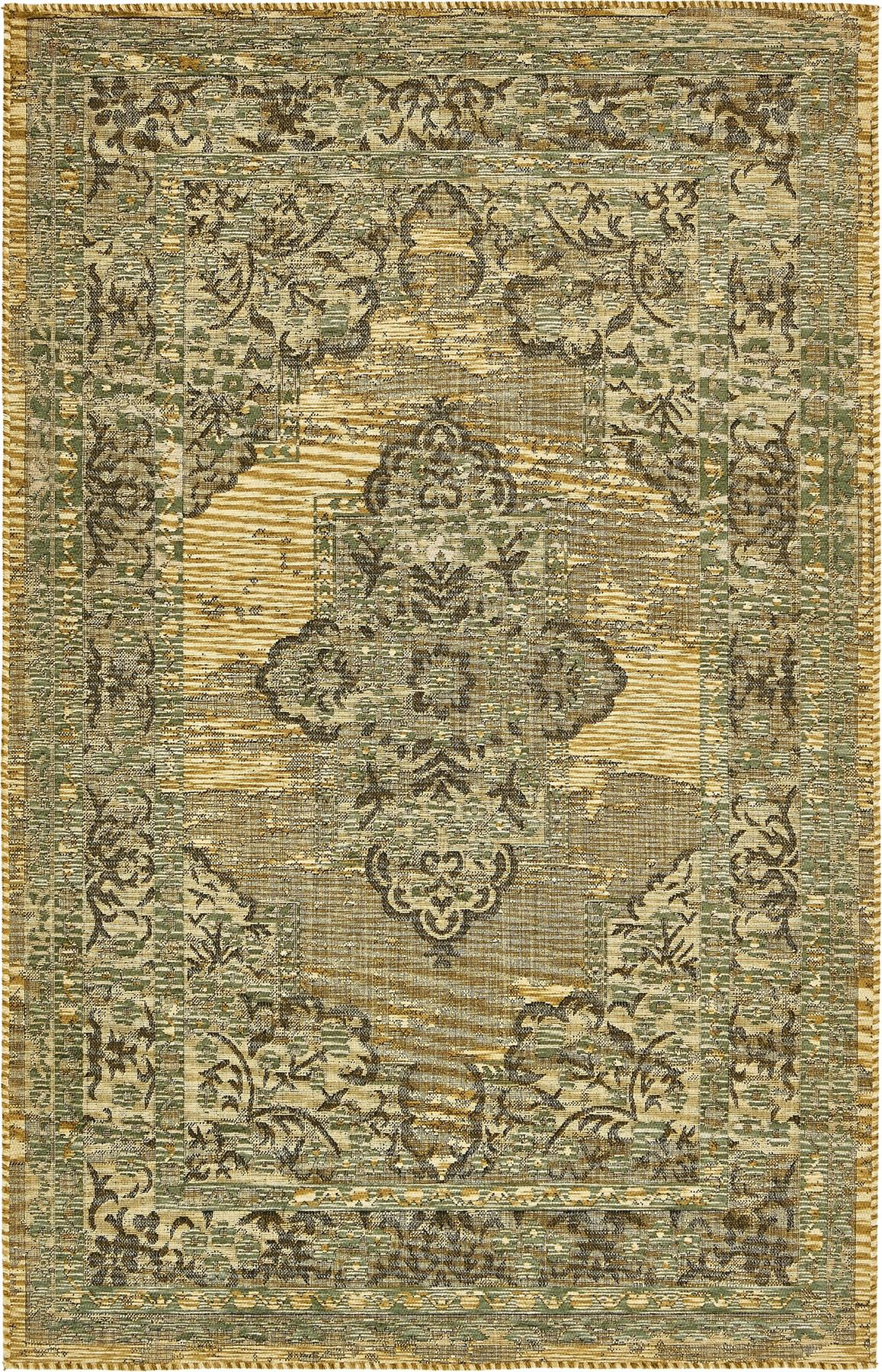 Diferents Kinf Modern Rugs