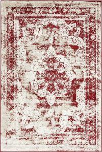 Oriental Persian Design Modern Carpet Contemporary Area ...