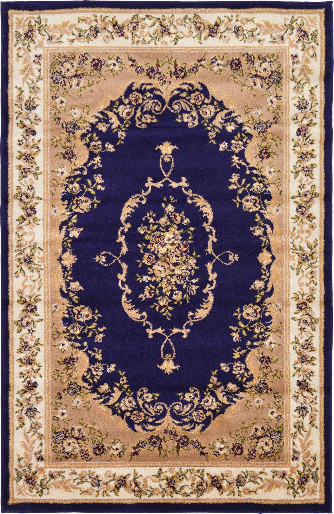 Oriental Rugs New Persian Style Area Carpet Modern Rug New Carpet  eBay