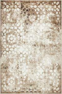 Faded Rugs Living Room Carpets Floor Rug Vintage Style