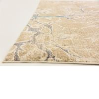Modern Large Area Rug Style Contemporary Design Small ...