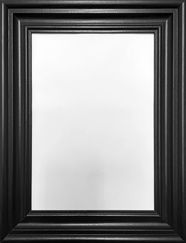 Large Contemporary Picture Frames