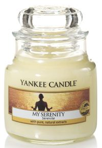 Yankee Candle Small Jars 2017 Including New Fragrances