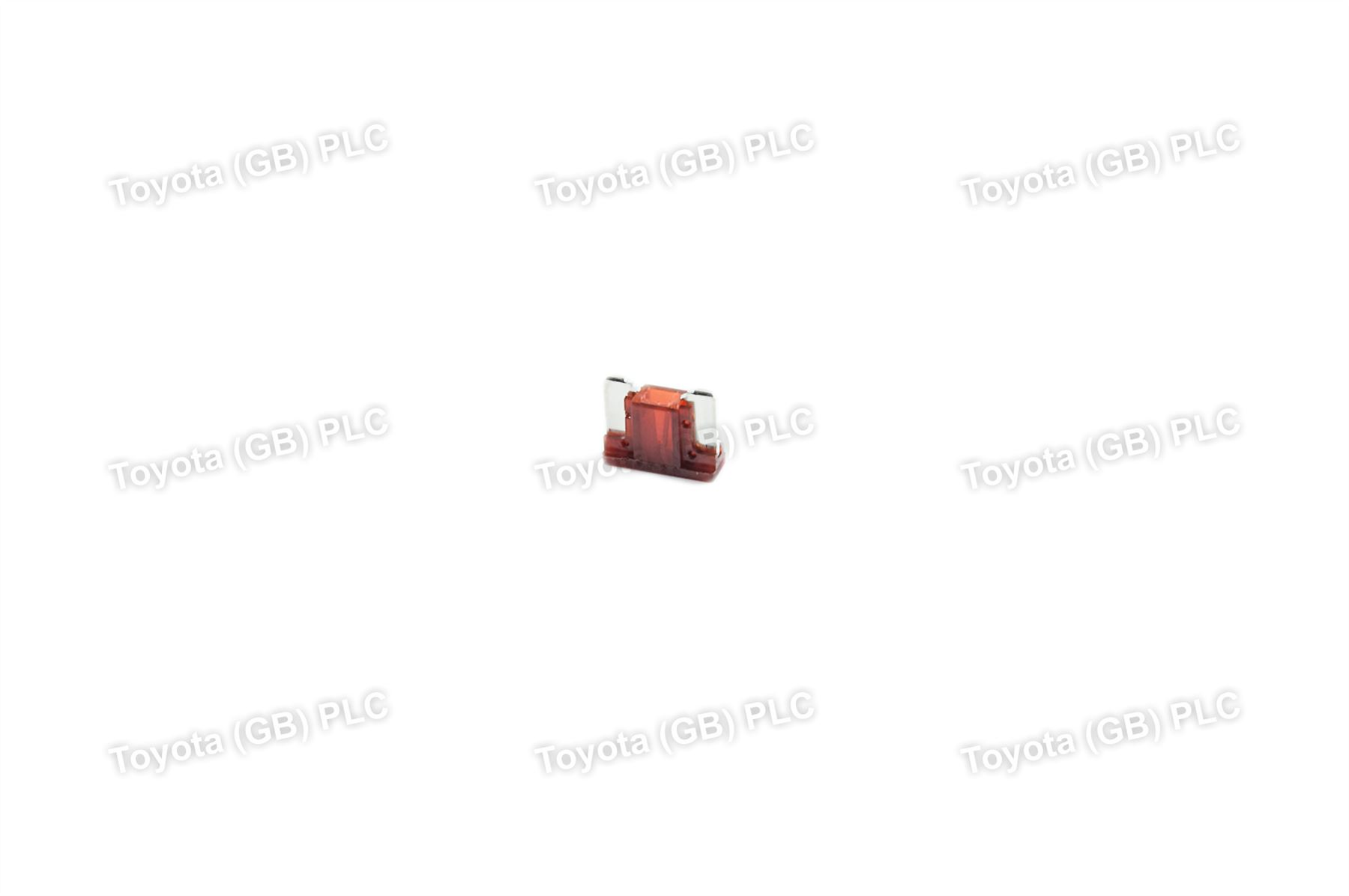 hight resolution of details about genuine lexus fuse fuse block 9098209020