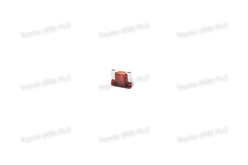 small resolution of details about genuine lexus fuse fuse block 9098209020