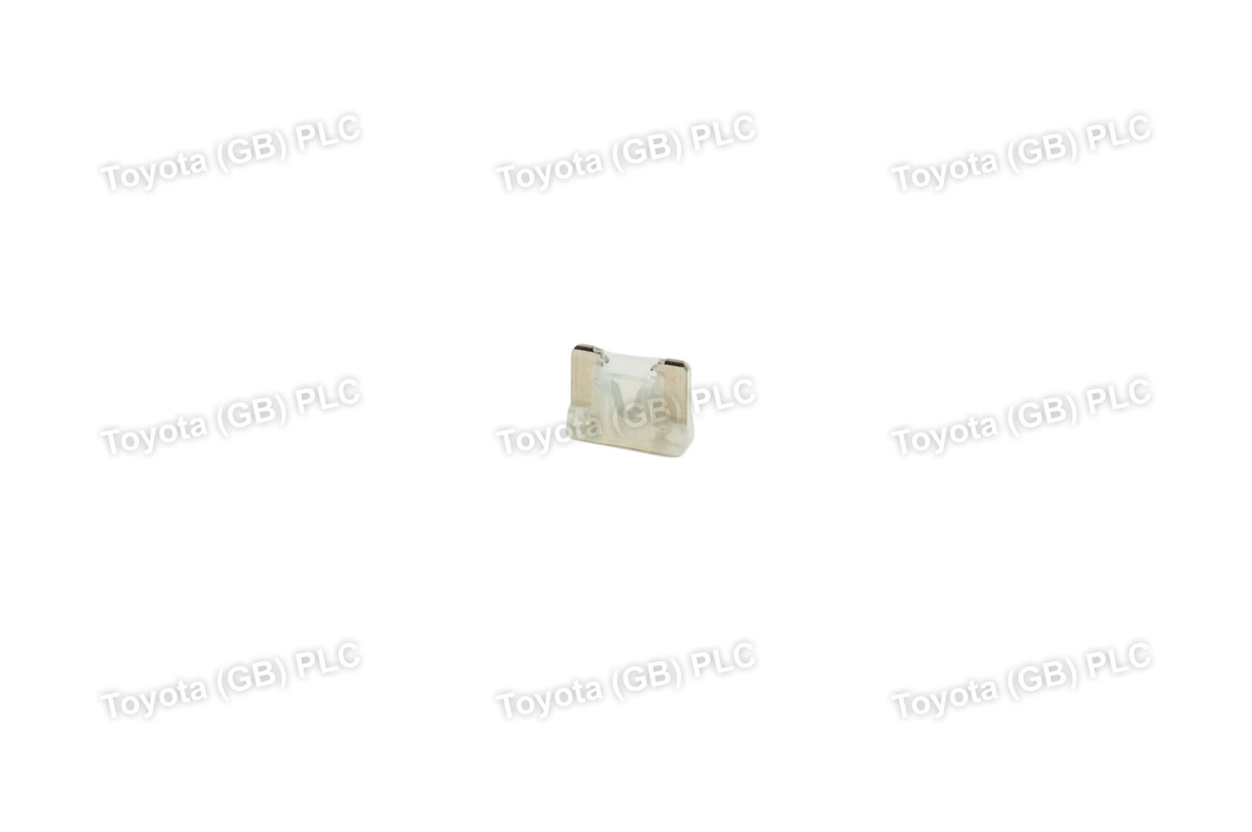 hight resolution of details about genuine lexus fuse fuse block 9098209024