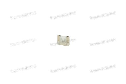 small resolution of details about genuine lexus fuse fuse block 9098209024