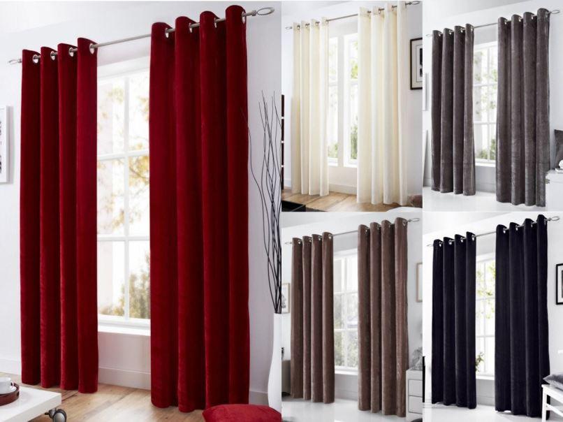 V Amp A Curtains Nakedsnakepress Com