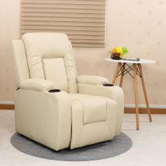 Sofa Armchair Drink Holder Caddy Julius 3 Piece Leather Power Motion Chaise Sectional Oscar Recliner W Holders Chair