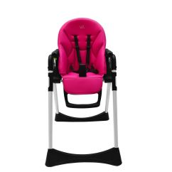 Compact High Chair Kmart Chairs Outdoor Velu Baby Child Highchair Feeding