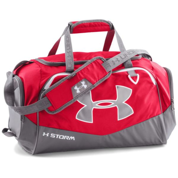 296bd81b44 20+ Under Armour Gym Bag Amazon Pictures and Ideas on Meta Networks