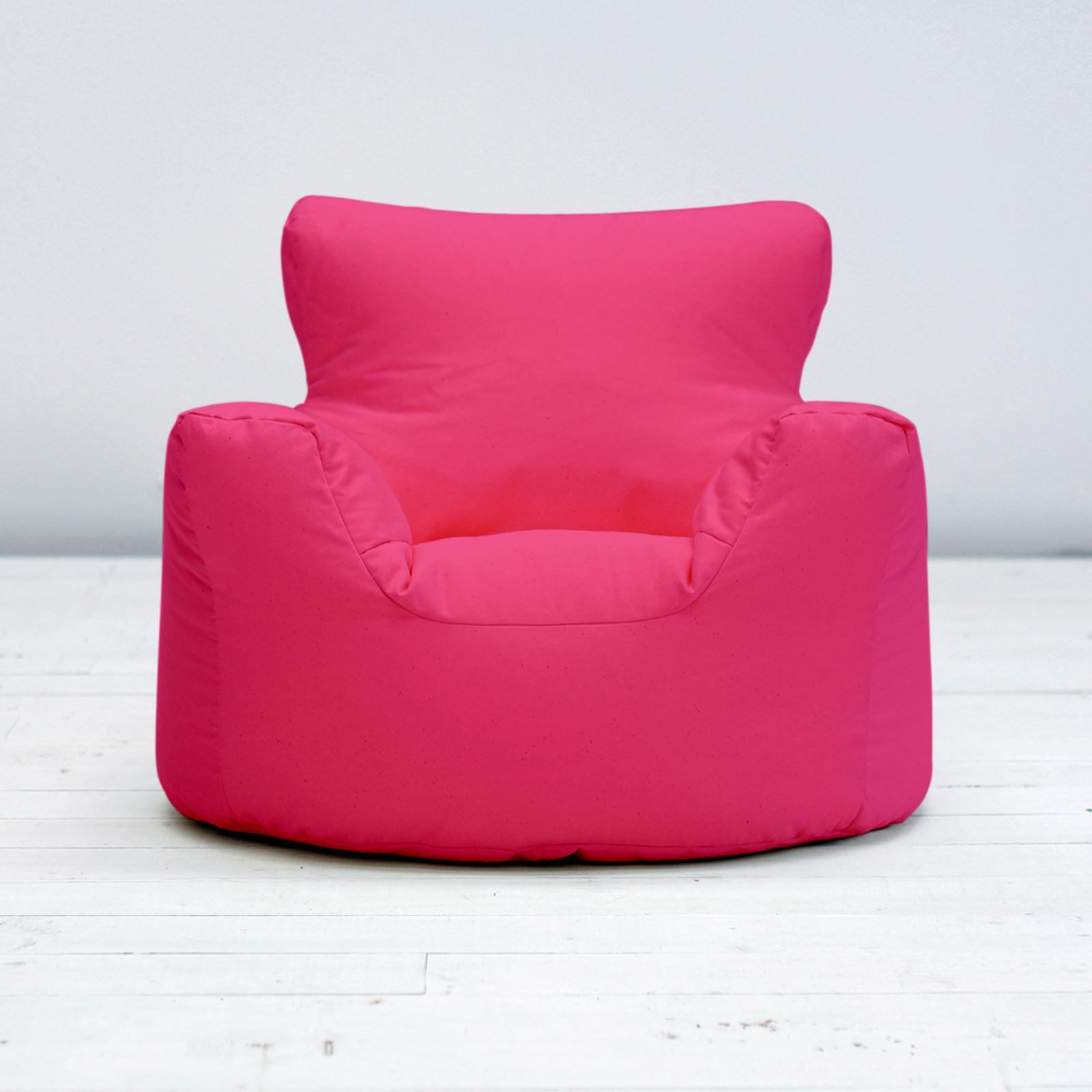 childrens bean bag chairs ergonomic chair pune kids boys girls 100 cotton seat beanbag