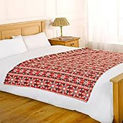 Sofa Cover Blankets Professional Cleaners In Hyderabad Fleece Throw Blanket Bed Bedding Bedspread Soft