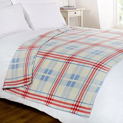 Sofa Cover Blankets Wooden Sofas With Cushions Fleece Throw Blanket Bed Bedding Bedspread Soft