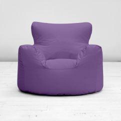 Girls Bean Bag Chairs Chair Covers Australia For Sale Childrens Kids Boys 100 Cotton Seat Beanbag