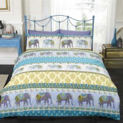 Chair Cover In Jaipur Core Ball Indian Style Elephant Quilt Duvet And Pillowcase