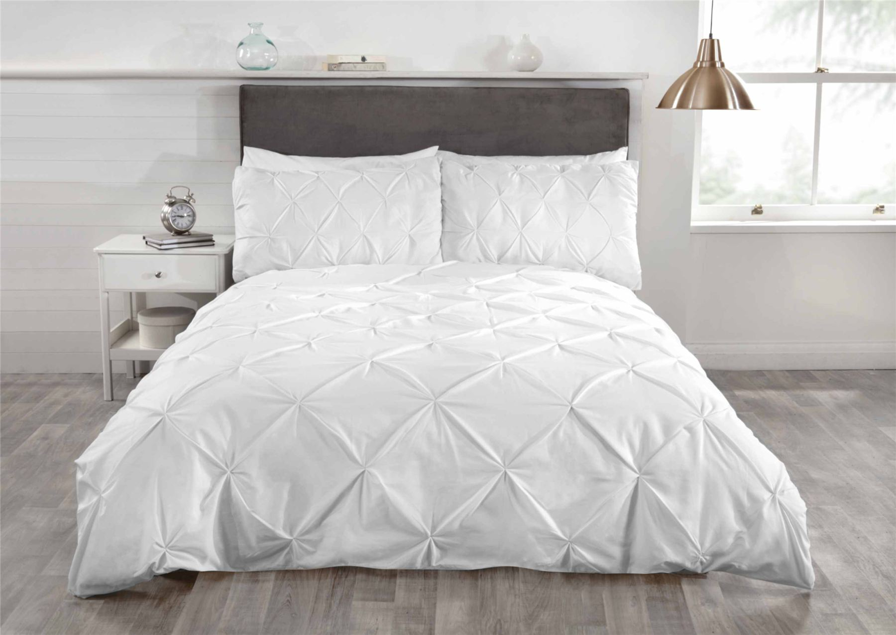 King Size Quilt Sets Amazon
