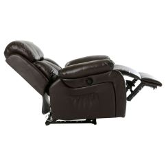 Massage Gaming Chair Herman Miller Embody Alternative Chester Electric Heated Leather Recliner