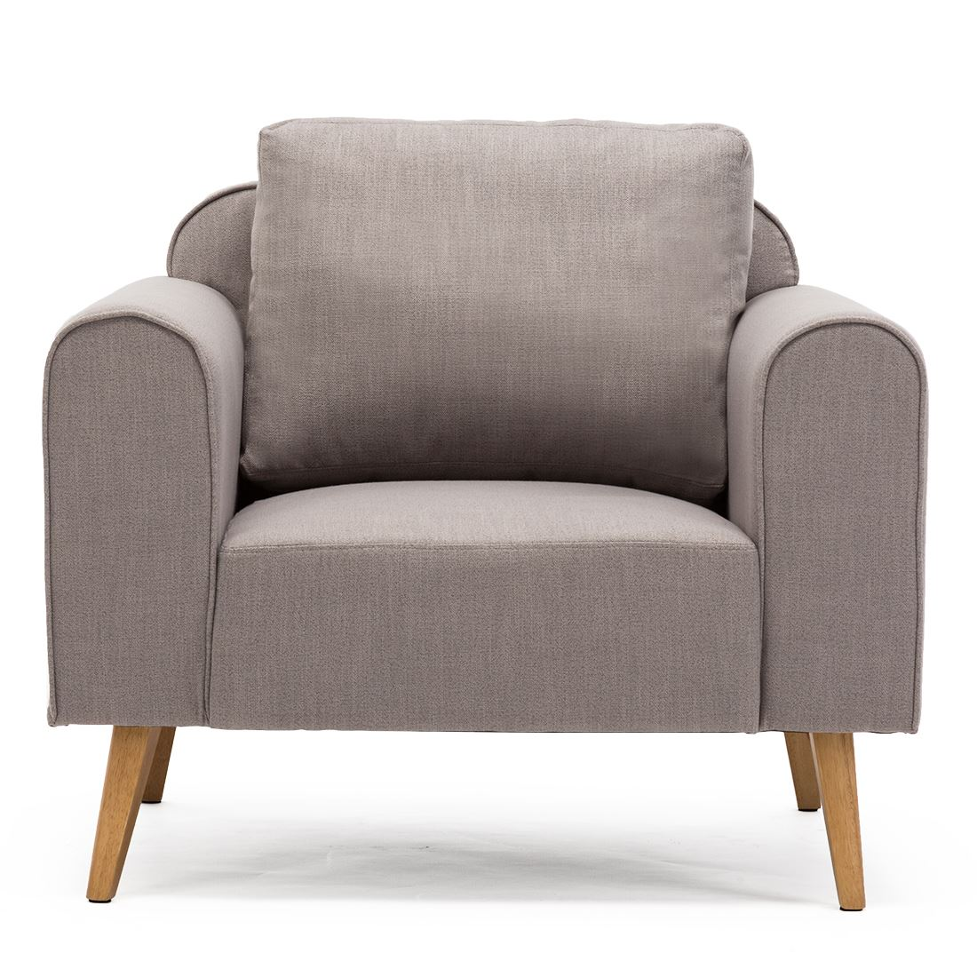 tub accent chair traditional office jakob linen occasional armchair living room sofa