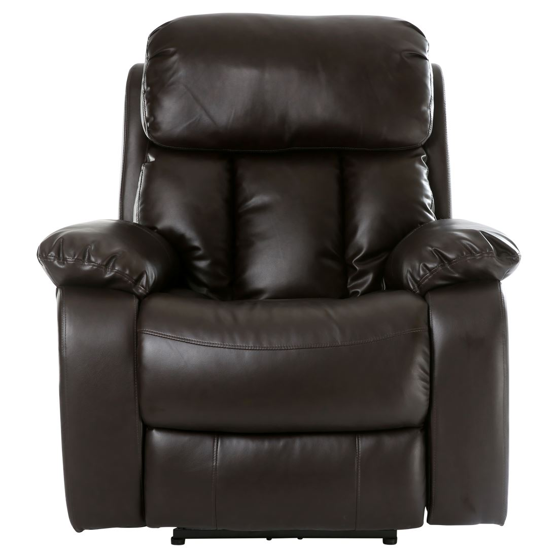 recliner gaming chair cover rentals in virginia beach chester electric heated leather massage
