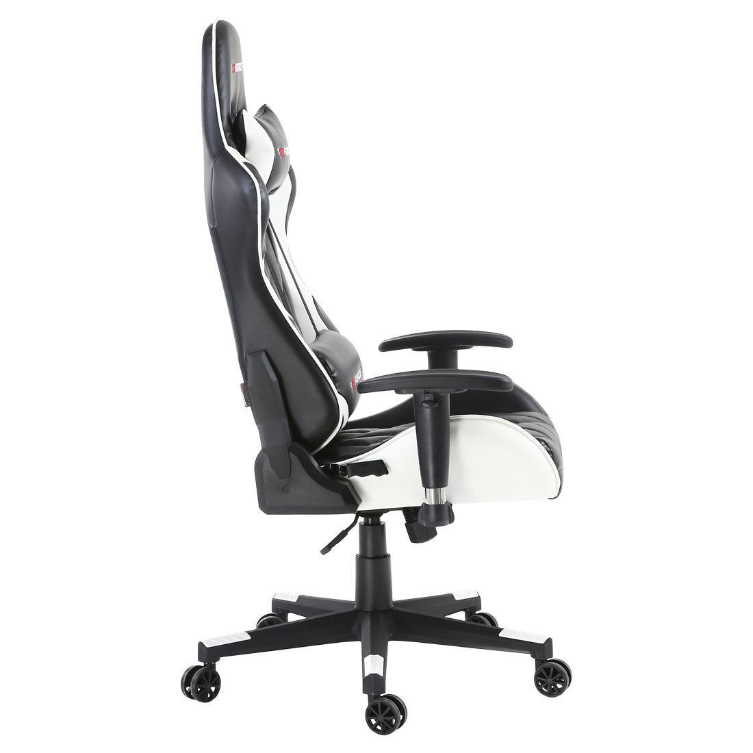reclining gaming chair tobias ikea gtforce pro gt sports racing office desk