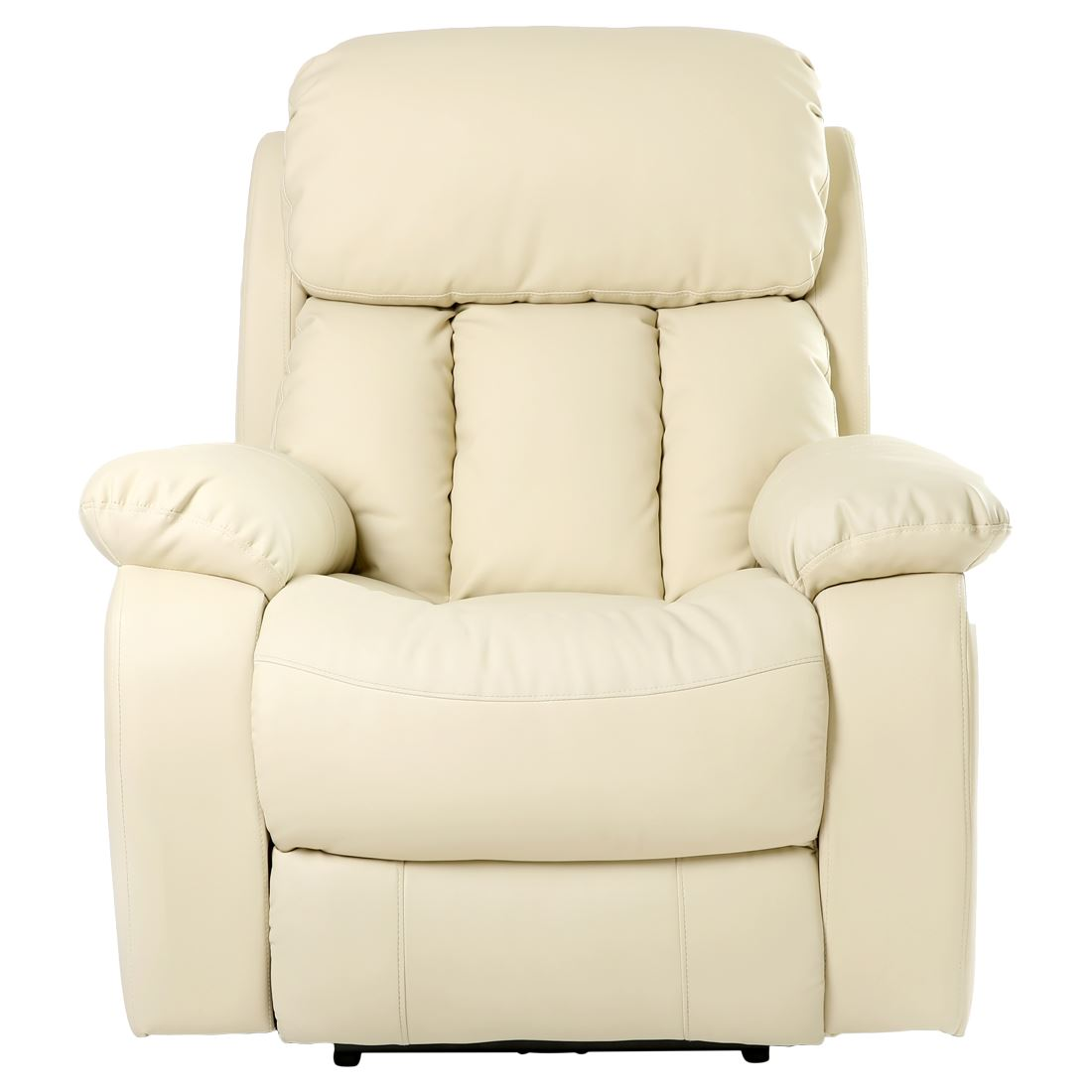 heated sofa recliner cost plus world market bed chester electric leather massage chair