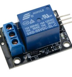 details about 5v 1 channel relay board module for arduino raspberry pi arm avr dsp pic [ 1800 x 1538 Pixel ]
