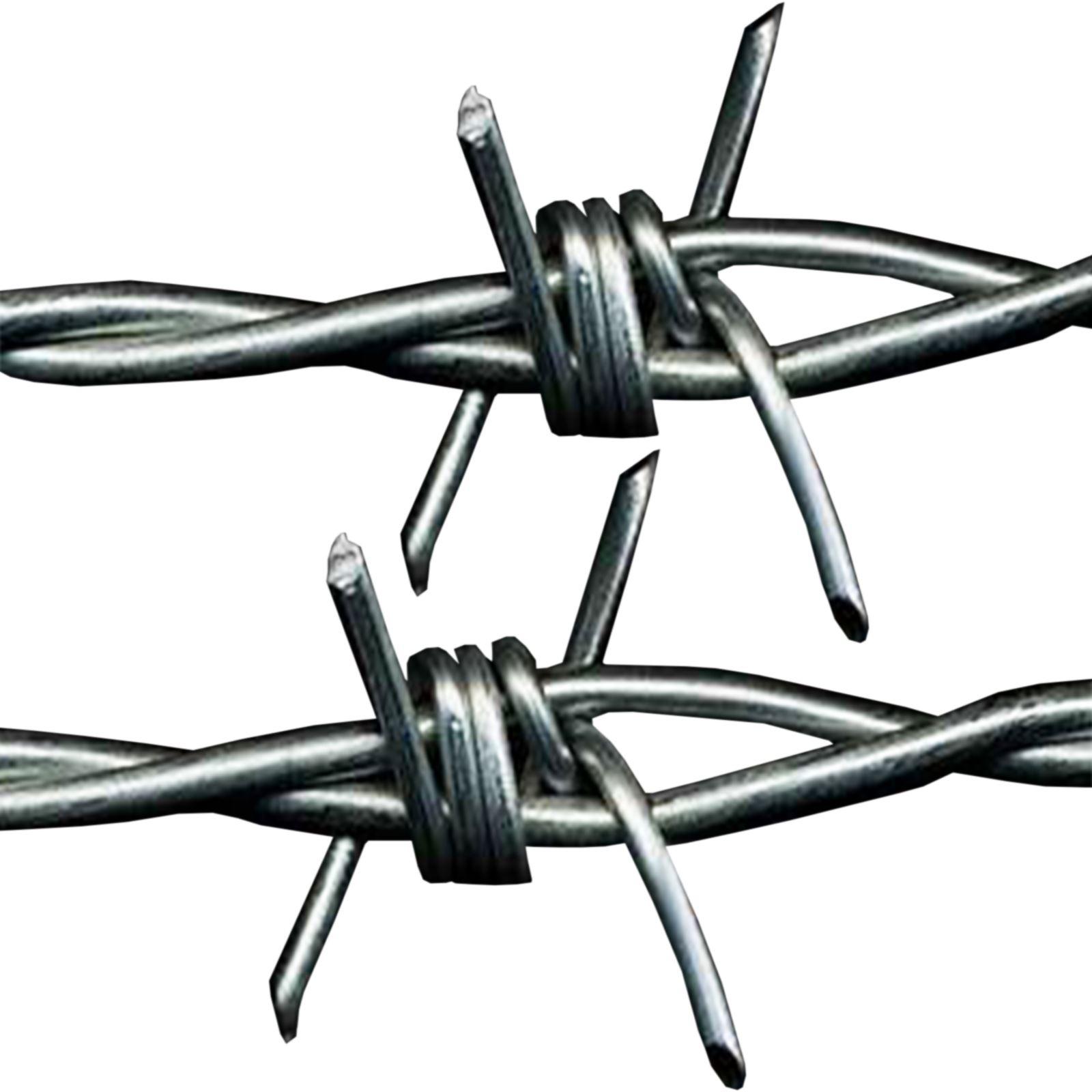 6 3 Wire