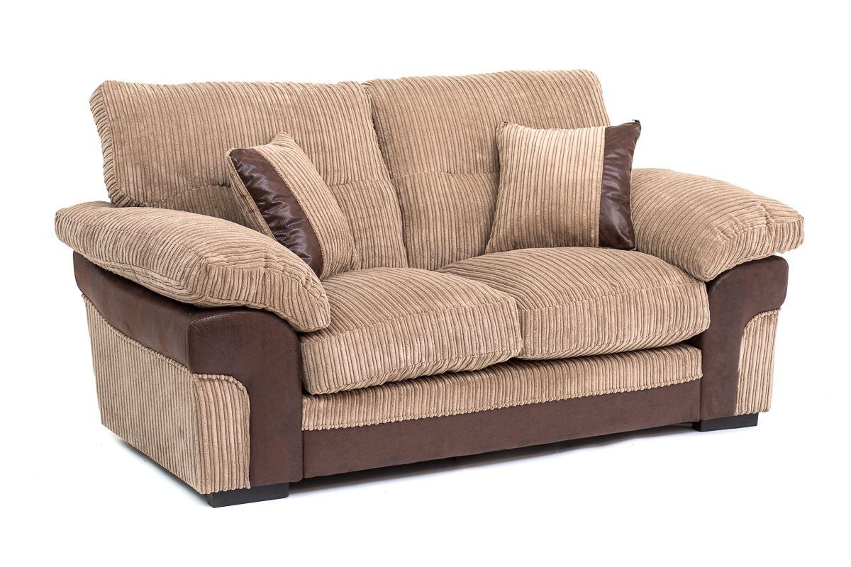 corduroy fabric sofa hayden 8 piece sectional samson corner 2 433 seater cord chenille