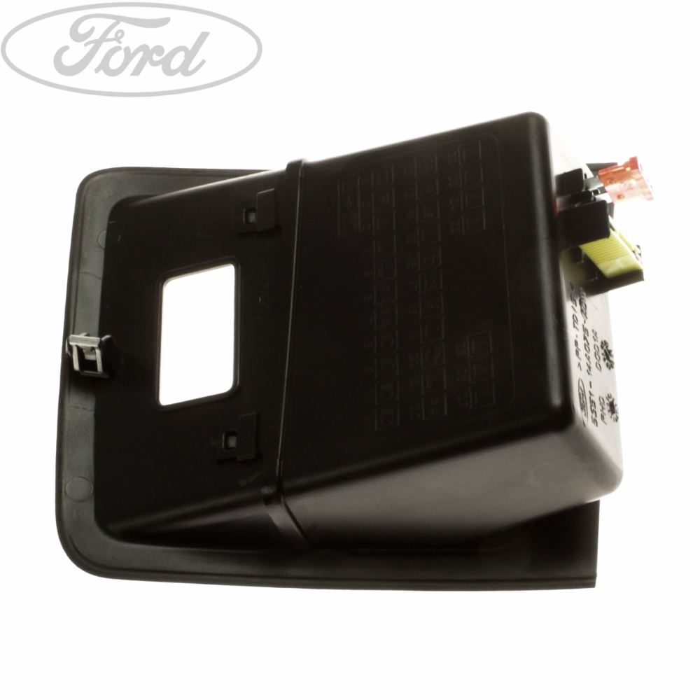 medium resolution of 2011 ford fusion fuse box location